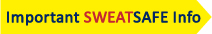 SWEATSAFE Information